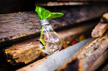 Dotace: ENERG ETS modernizace zdrojů