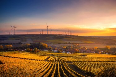 Dotace na investice do zemědělských produktů