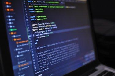 Dotace na digitální transformaci podniku
