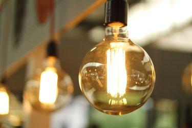 Dotace: Inovační vouchery