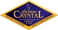 Aurum-Crystal s.r.o.
