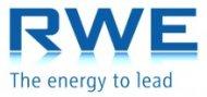 RWE Energo