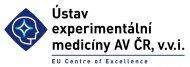 Ústav experimentální medicíny