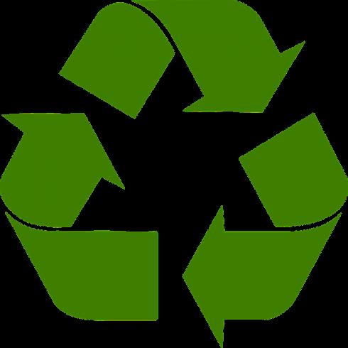 Vyhlášení výzvy: Zvýšení podílu využití odpadů