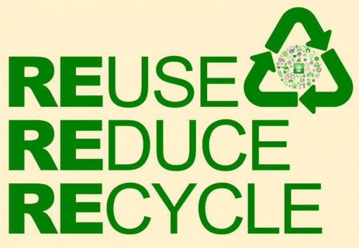 Dotace na kompostéry a využití odpadů