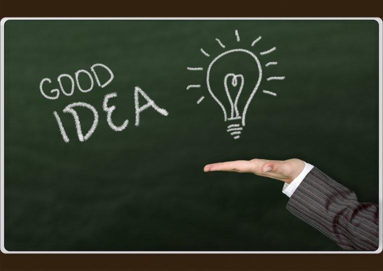 Dotace: inovace, potenciál, aplikace