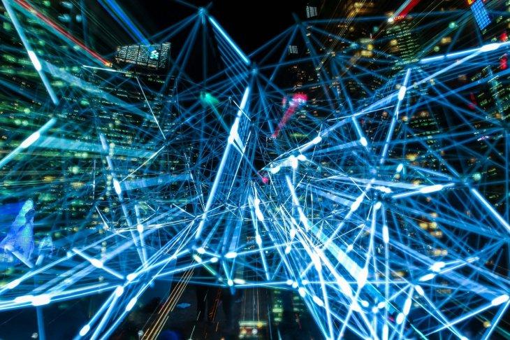Dotace na digitální transformaci vaší firmy