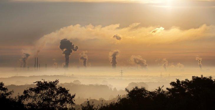 ENERG ETS: Modernizace zdrojů – Dotace na malé projekty
